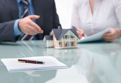 Estate Administration