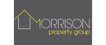 Morrison Property Group